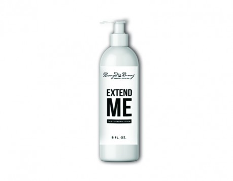 Extend Me