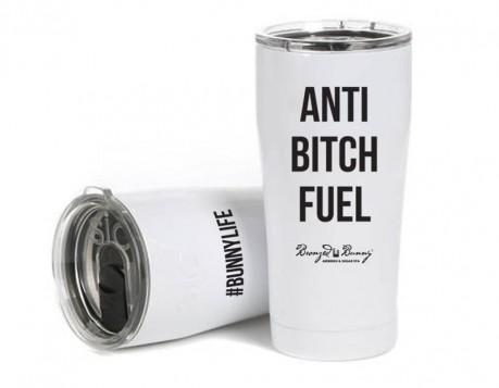 Anti-Bitch Fuel 30oz Cup